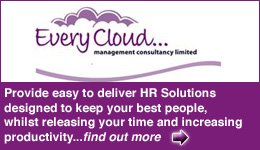 Every Cloud Management - click here for more